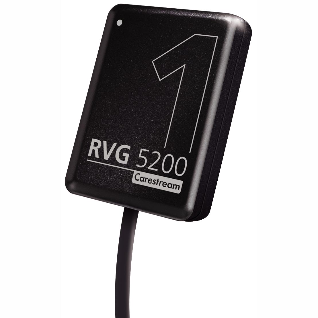 Радиовизиограф Carestream, RVG 5200